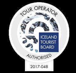 sea trips reykjavík - tour operator