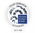sea trips reykjavik - tour operator