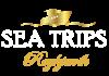 sea_trips-reykjavik_logo