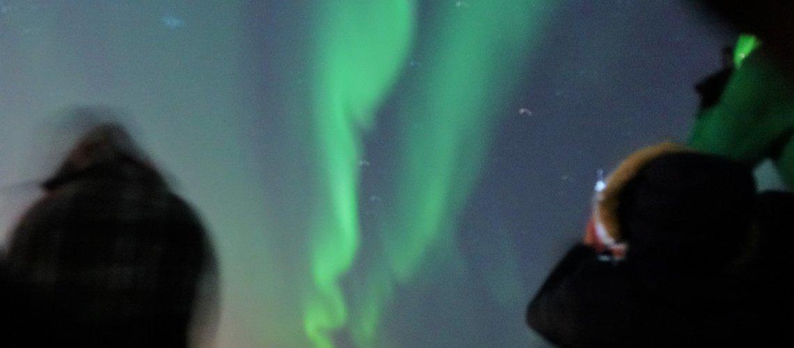 seatrips_reykjavik_seatripreykjavik_northernlights_auroa_luxury_yacht (7)